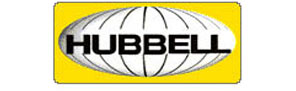 Hubbell-Lighting-Logo