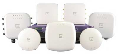 networking wireless 1