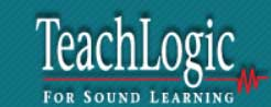 techlogic logo